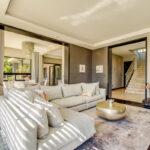 Bayon House - TV Lounge