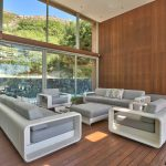 spa-house-3005164270