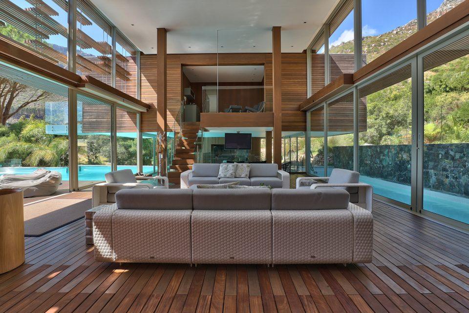 spa-house-3005164273