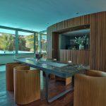 spa-house-3005164275