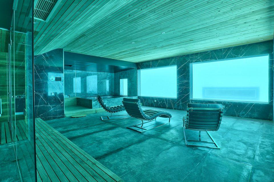 spa-house-3005164276