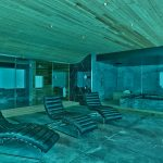 spa-house-3005164279