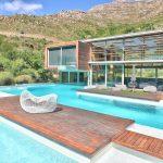 spa-house-3005164280