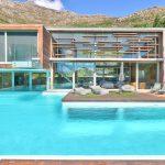 spa-house-3005164281